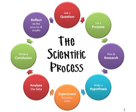 Monovision a review of the scientific literature